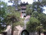 China 061.jpg