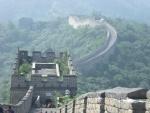 China 070.jpg