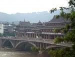 China 196a.jpg