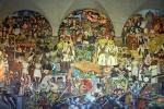 a.murals nationalpalace.jpg