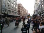 desfile05.jpg