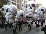 desfile08.jpg