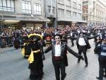 desfile09.jpg