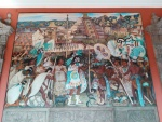Diego Rivera Mural panel3.jpg
