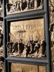 Florence - doors.jpg