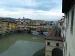 Florence - Ponte Vecchio.jpg