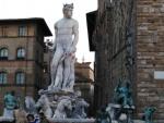 Florence11.jpg