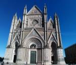 Orvieto01.jpg