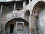 San Gimignano06.jpg