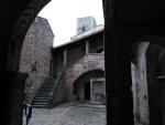 San Gimignano07.jpg