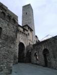 San Gimignano08.jpg