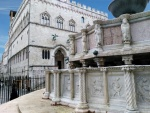 Perugia01.jpg