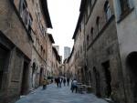 San Gimignano05.jpg