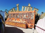 Las Vegas Neon Museum (Large).jpg