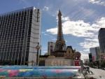 Leaving Las Vegas (Large).jpg