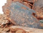 Petroglyphs2 (Large).jpg