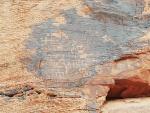 Petroglyphs4 (Large).jpg